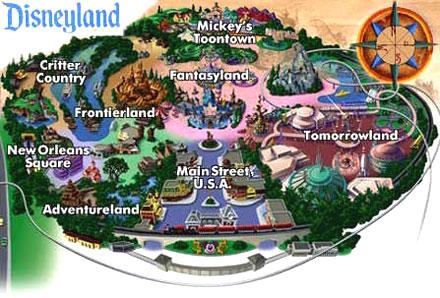 disneyland_map